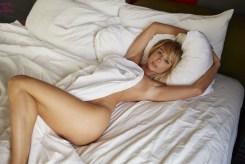 Sara Underwood (54)