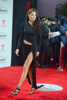 Adriana Lima (1)