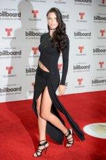 Adriana Lima (13)