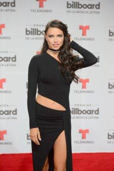 Adriana Lima (16)