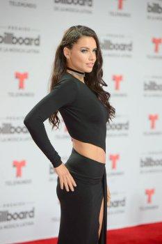 Adriana Lima (6)