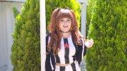 Ariel Winter (21)