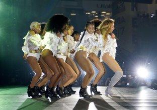 Beyonce (10)