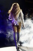 Beyonce (7)
