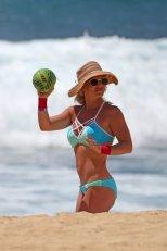 Britney Spears (34)