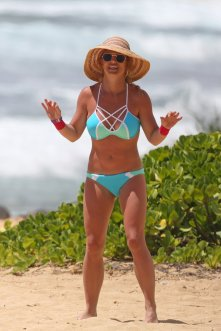 Britney Spears (36)