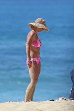Britney Spears (8)