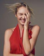 Candice Swanepoel 1 (1)