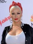 Christina Aguilera (5)