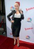 Christina Aguilera (9)