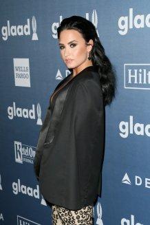 Demi Lovato (16)