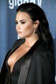 Demi Lovato (19)