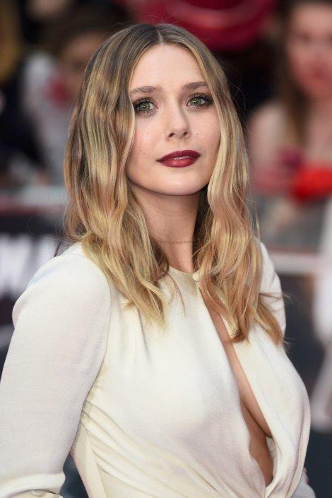 Elizabeth Olsen (5)