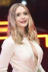 Elizabeth Olsen (8)