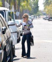 Hilary Duff (10)