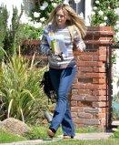 Hilary Duff (16)