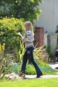 Hilary Duff (6)
