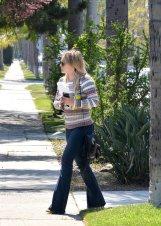 Hilary Duff (8)