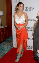 Kate Beckinsale (1)
