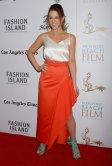 Kate Beckinsale (9)