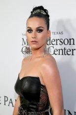Katy Perry (1)