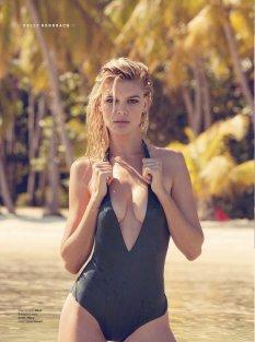 Kelly Rohrbach (9)