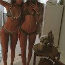 Kendall Jenner 002