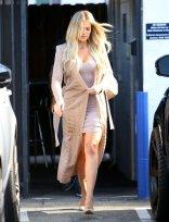 Khloe Kardashian (13)