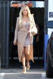 Khloe Kardashian (6)