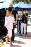 Kim Kardashian (1)