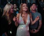 Lindsay Lohan (8)