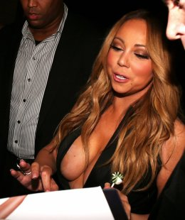 Mariah Carey (16)