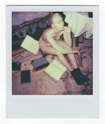 Miley (10)