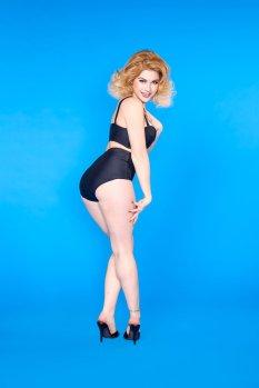 Renee Olstead (1)
