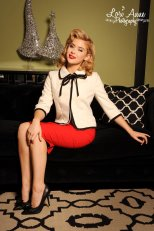 Renee Olstead (225)