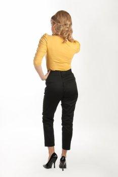 Renee Olstead (236)