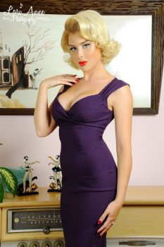 Renee Olstead (296)