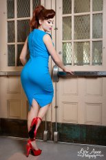 Renee Olstead (299)