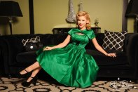 Renee Olstead (334)