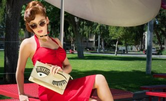 Renee Olstead (339)