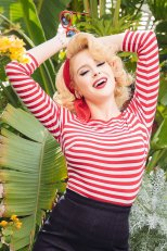 Renee Olstead (68)