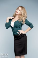 Renee Olstead (86)