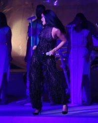 Rihanna (14)