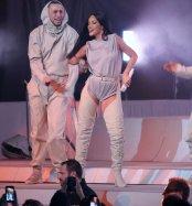 Rihanna (4)
