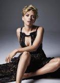 Scarlett Johansson (5)