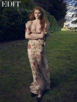 Sophie Turner (3)