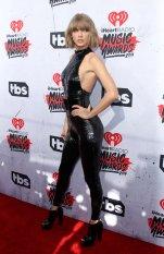 Taylor Swift (13)