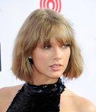 Taylor Swift (14)