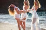VS Angels (4)