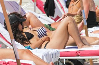 Vanessa Stella Hudgens (2)